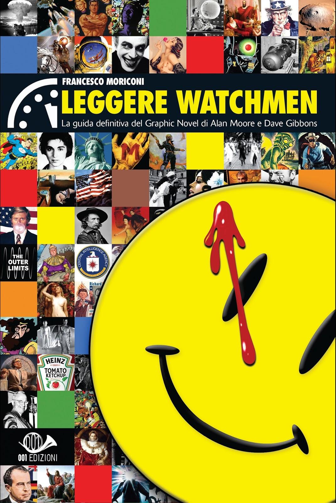 leggere-watchmen