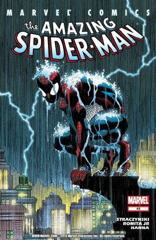 spiderman-collection-vol-1-tornando-a-casa