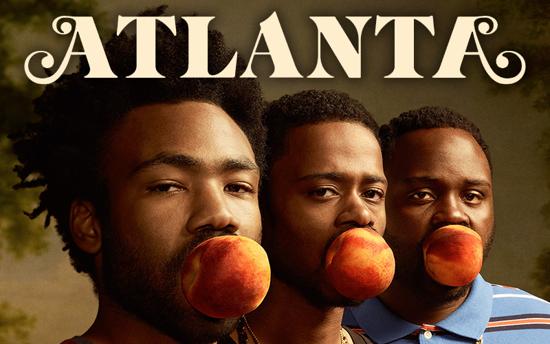 atlanta-tv-show