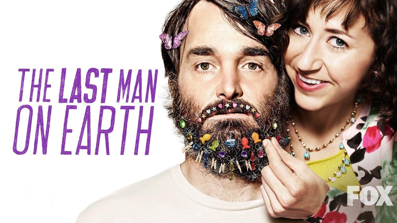 last-man-on-earth