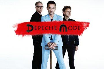 Depeche Mode –  Spirit: lo stile e la grinta contro la decadenza del Mondo