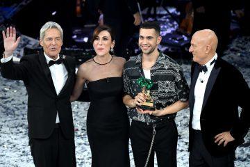 Perché questa edizione di Sanremo è stata la migliore degli ultimi anni