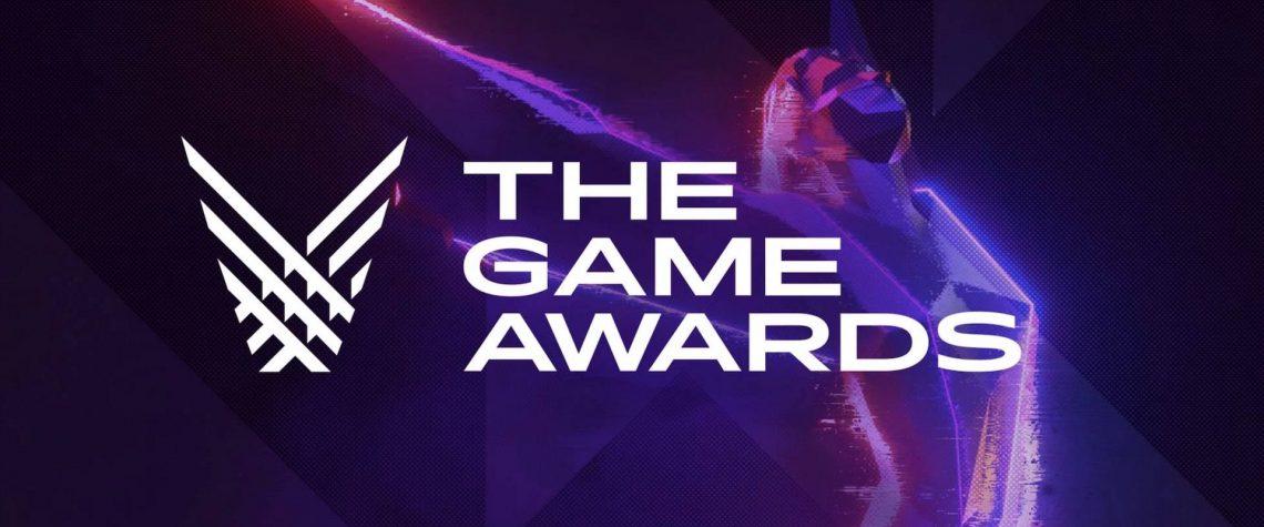 giochi annunciati ai the game awards 2020