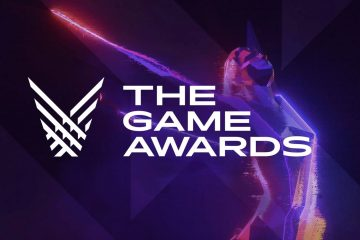 giochi annunciati ai the game awards 2020