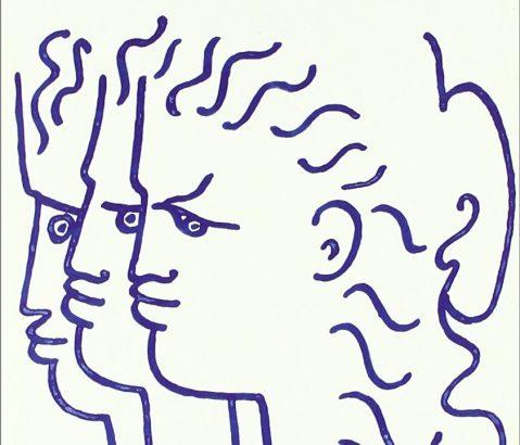 L'altra biblioteca: I ragazzi terribili — Jean Cocteau