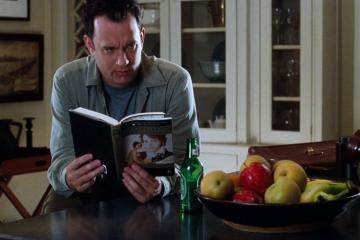 I libri che avremmo dovuto leggere a gennaio 2021