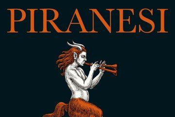 Piranesi: tra mystery e timor panico, il grande ritorno di Susanna Clarke