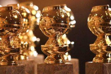 Golden Globes 2021: tutti i vincitori (e i vinti)