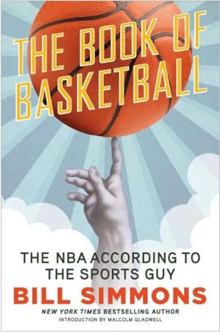 The Book of Basketball di Bill Simmons